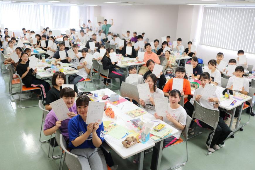 おもちゃインストラクター養成講座を受講しました!!