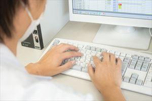 「医事コンピュータ検定試験 フリー」の画像検索結果